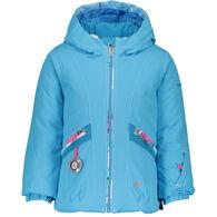 Obermeyer Girl's Glam Jacket