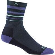 Wigwam Women's Muir Trail Crew Sock - Special Purchase