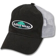 Arborwear Men's Trucker Cap