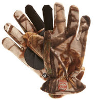 Manzell Men's Hunter Glove