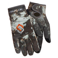 Scent-Lok Men's BE:1 Voyage Glove