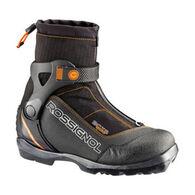 Rossignol BC X6 XC Ski Boot - 15/16 Model
