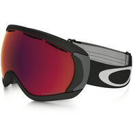 Oakley Canopy Prizm Snow Goggle - 17/18 Model