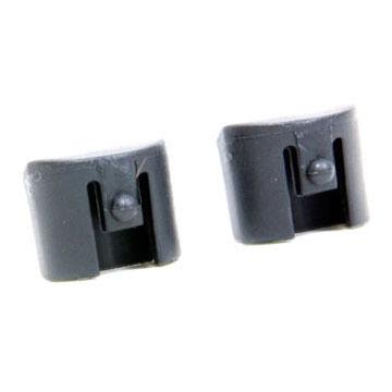 ProMag Glock Grip Plug - 2 Pk.