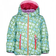 Obermeyer Girls' Cakewalk Jacket