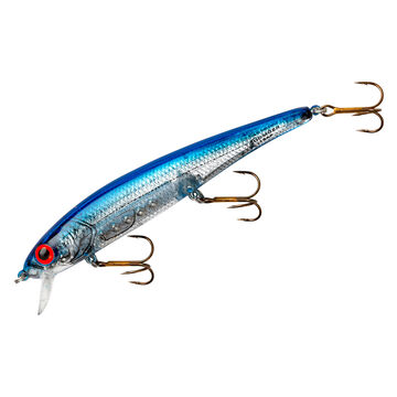 Bomber Suspending Pro Long A Saltwater Lure