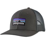 Patagonia Men's P-6 Logo Trucker Hat