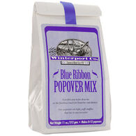 New England Cupboard Blue Ribbon Popover Mix, 11 oz.