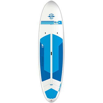 "BIC Sport Performer 10' 6"" TOUGH-TEC SUP"