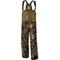 Browning Women's Hell's Canyon BTU Bib