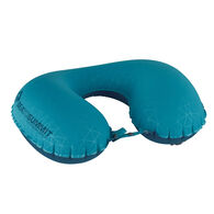 Sea to Summit Aeros Traveller Inflatable Pillow