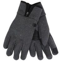 Depot Trading Men's Waterproof Breathable Wool Glove
