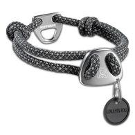 Ruffwear Knot-a-Collar Reflective Dog Collar - Discontinued Model