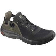 Salomon Men's Tech Amphib 4 Water Shoe