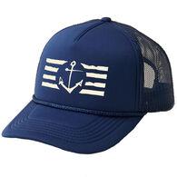 O'Neill Women's Endless Trucker Hat