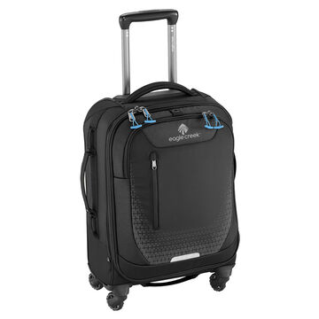 Eagle Creek Expanse AWD International Wheeled Carry-On Bag