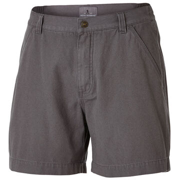 Royal Robbins Mens Billy Goat Short