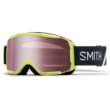 Smith Children's Daredevil Snow Goggle