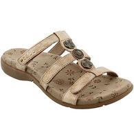 Taos Women's Prize 3 Sandal