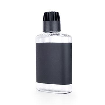GSI Outdoors Lightweight Flask