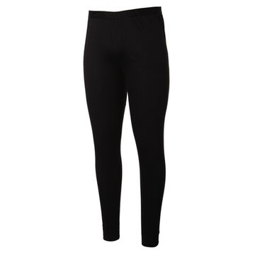 Terramar Mens Two-Layer Authentic Thermal 2.0 Baselayer Pant
