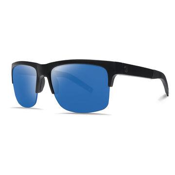 Electric Knoxville Pro OHM+ Polarized Sunglasses