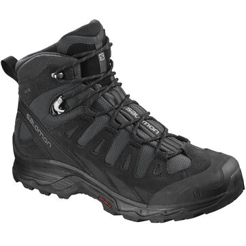 Salomon Mens Quest Prime GTX Hiking Boot
