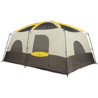 Browning Camping Big Horn Two-Room 8-Person Tent