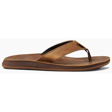 Reef Mens Drift Classic Sandal