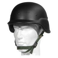 Palco Sports Plastic Helmet
