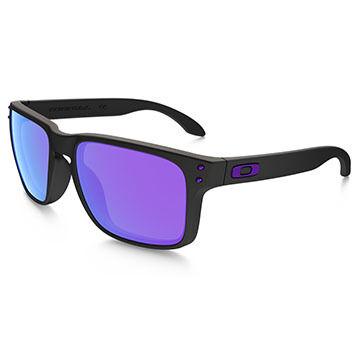 Oakley Julian Wilson Signature Series Holbrook Sunglasses
