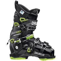 Dalbello Panterra 100 GW Alpine Ski Boot