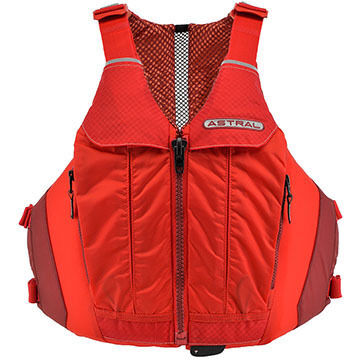 Astral Buoyancy Womens Linda PFD - Discontinued Color