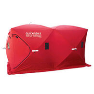Eskimo QuickFish 6 Pop-Up 6-Person Ice Shelter