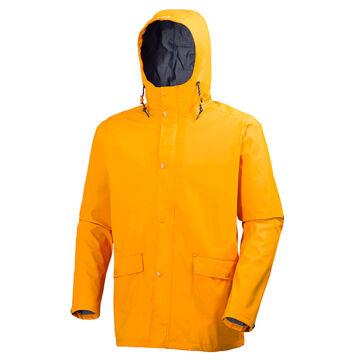 Helly Hansen Mens Lerwick Jacket