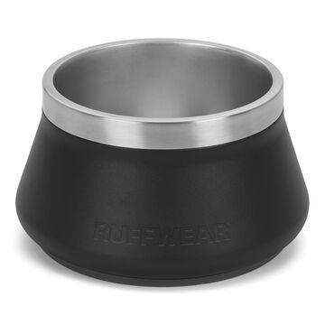 Ruffwear Basecamp Dog Bowl