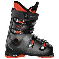 Atomic Hawx Magna 100 Alpine Ski Boot