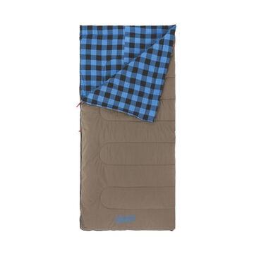Coleman Autumn Trails 30º Sleeping Bag