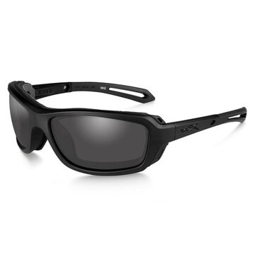 Wiley X Wx Wave Climate Control Series Sunglasses