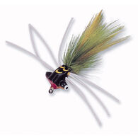 Betts Bullfrog Popper Fly