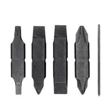 Leatherman US Replacement Bit Kit