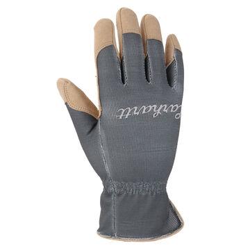 Carhartt Womens Perennial Glove