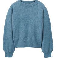prAna Women's Azure Sweater
