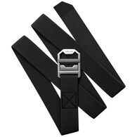 Arcade Belts Men's Guide Slim Adventure Belt
