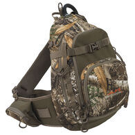 ALPS OutdoorZ Quickdraw 2.0 Sling Pack
