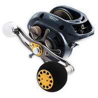 Daiwa Lexa Type-HD Hyper Speed Saltwater Baitcasting Reel
