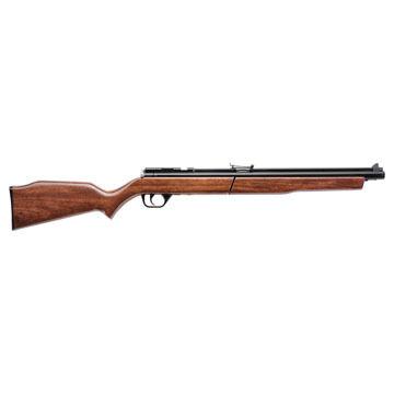Benjamin 397 177 Cal. Pump Air Rifle