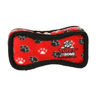 VIP Products Tuffy Jr. Bone2 Dog Toy