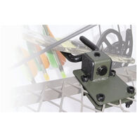 HME Platform Bow Holder