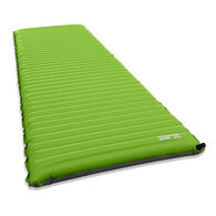 Therm-a-Rest NeoAir All Season Inflatable Air Mattress